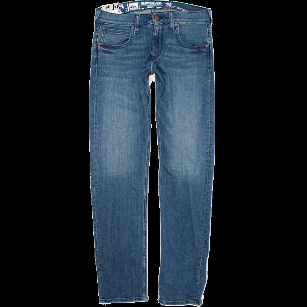 Jeans Clip Art u2013 Cliparts