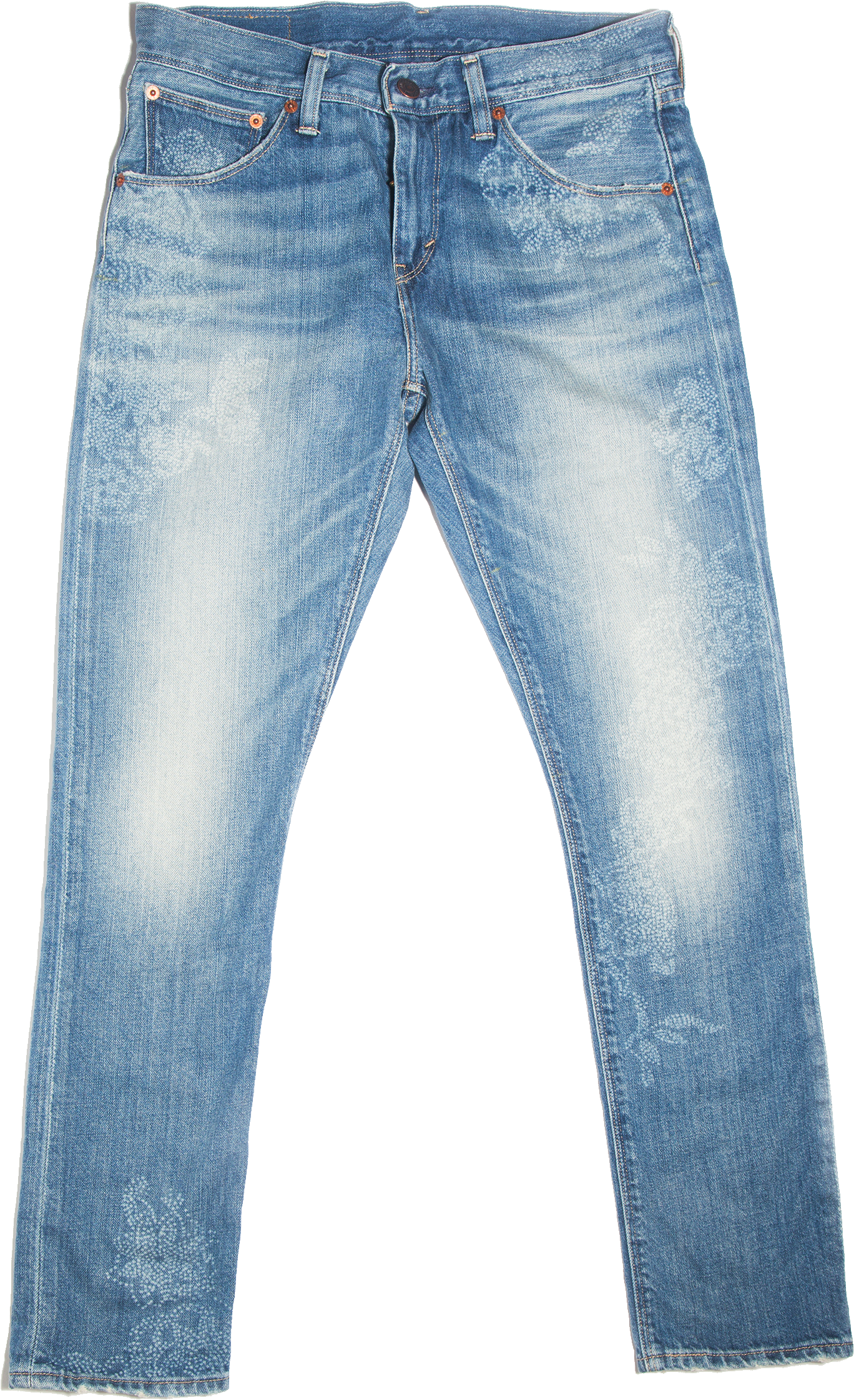 jeans clip art pictures free clipart panda free