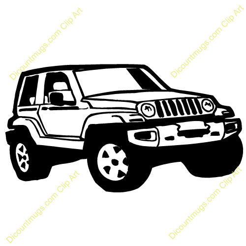 Malvorlage Autos Kostenlos 4 additionally Quad also 25 further 17f1a067a5e251f9 furthermore 34 Rear View. on mud truck coloring pages