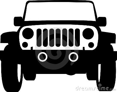 Jeep 20clipart | Clipart Panda - Free Clipart Images