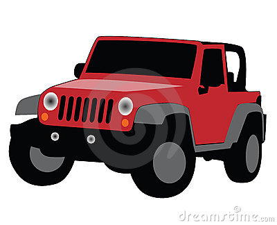 Jeep Cherokee White And Black >> Jeep 20clipart | Clipart Panda - Free Clipart Images