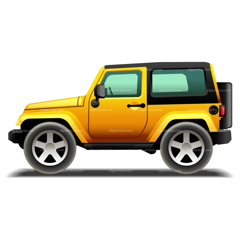Go Back > Gallery For > Jeep Images Clip Art