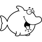 jelly%20fish%20clip%20art%20black%20and%20white