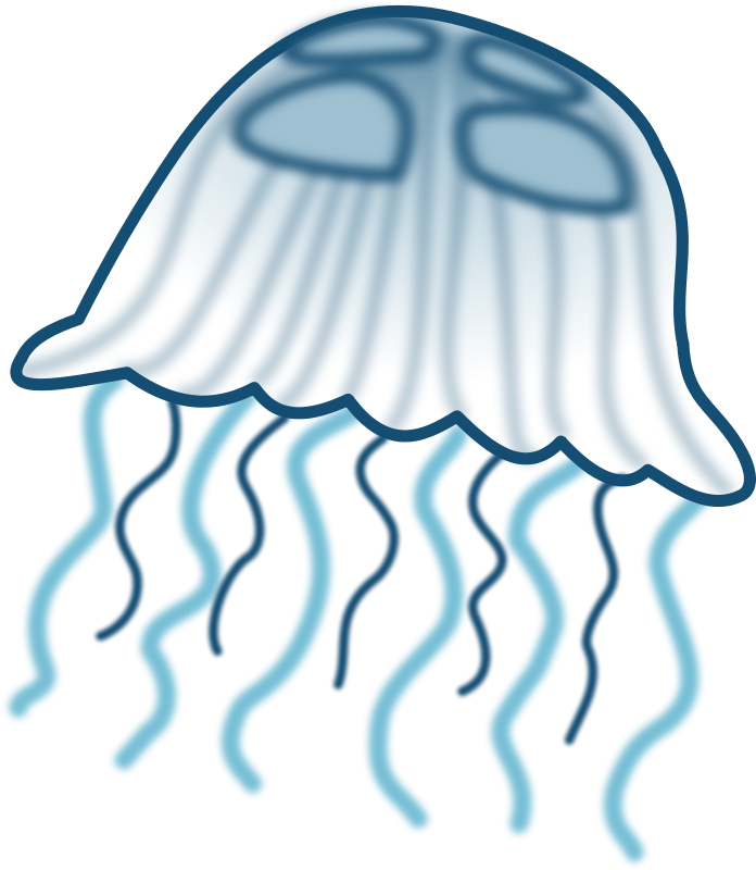 jellyfish%20clip%20art