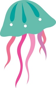jellyfish clipart clipart panda free clipart images rh clipartpanda com jellyfish clip art black and white jellyfish clipart png