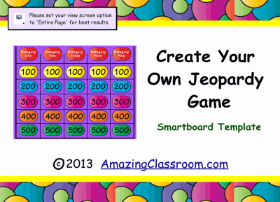 Jeopardy Clip Art Free Clipart Panda Free Clipart Images