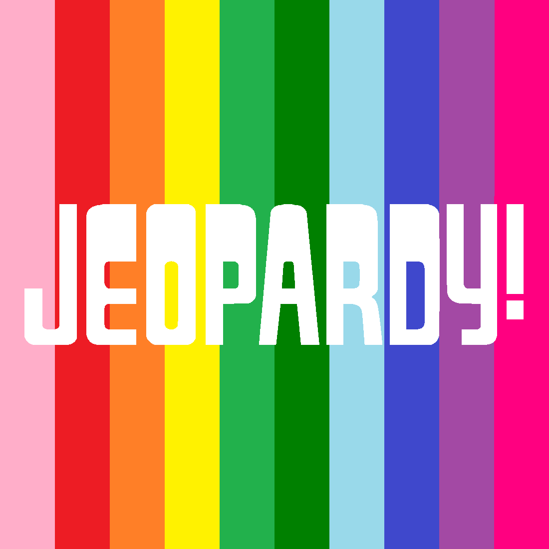 jeopardy 20clipart clipart panda free clipart images