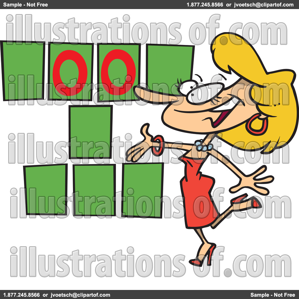 Examples Of Jeopardy Categories: Clipart Panda - Free Clipart Images
