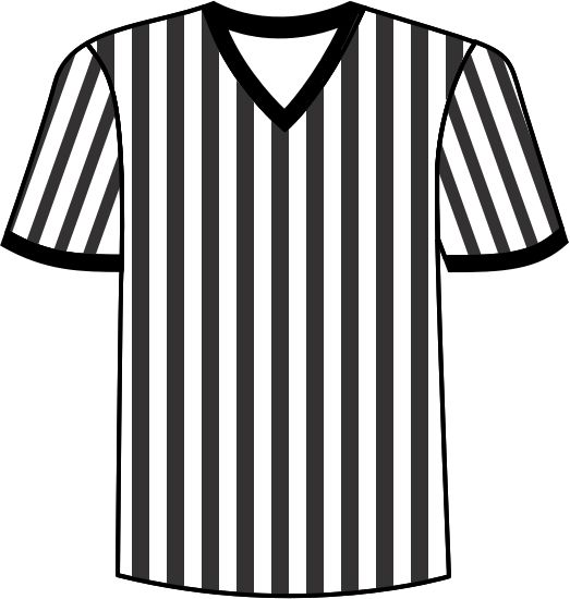football jersey clip art clipart panda free clipart images rh clipartpanda com football jersey clipart free football jersey clipart black and white