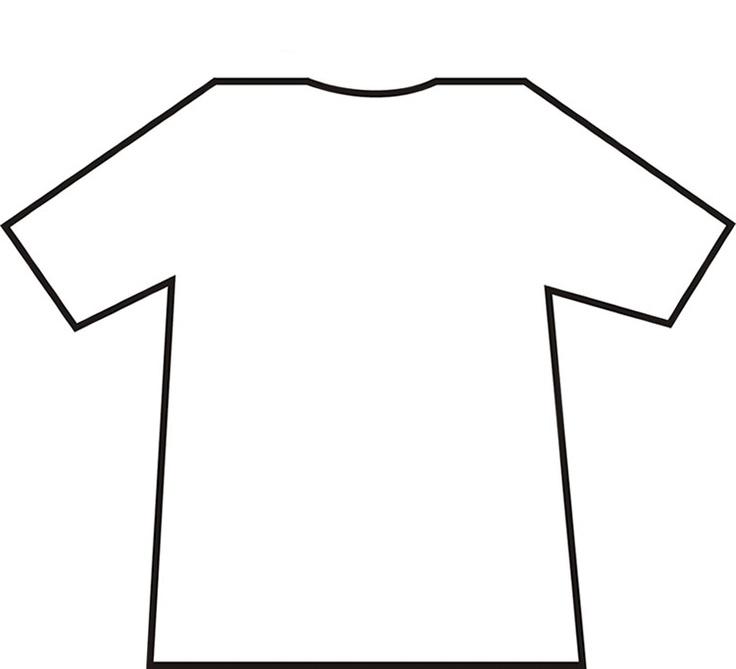 baseball jersey design clipart panda free clipart images