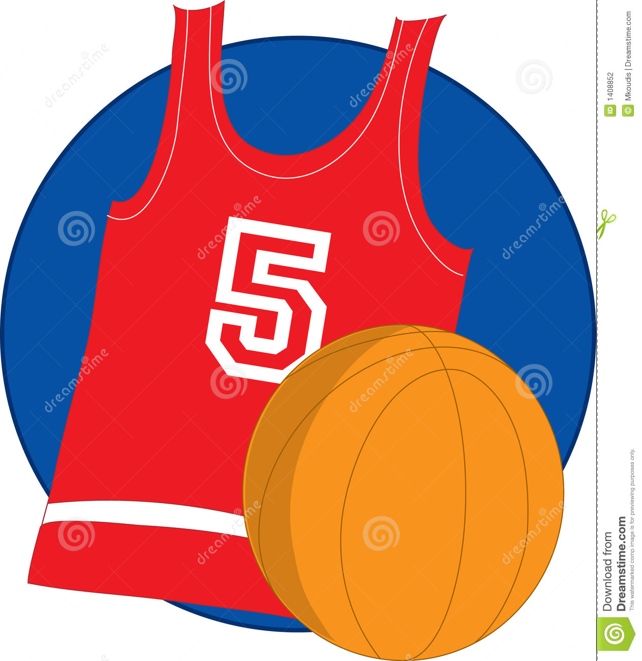 a870d432f59 basketball jersey clip art   Clipart Panda - Free Clipart Images