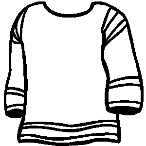 jersey%20clipart