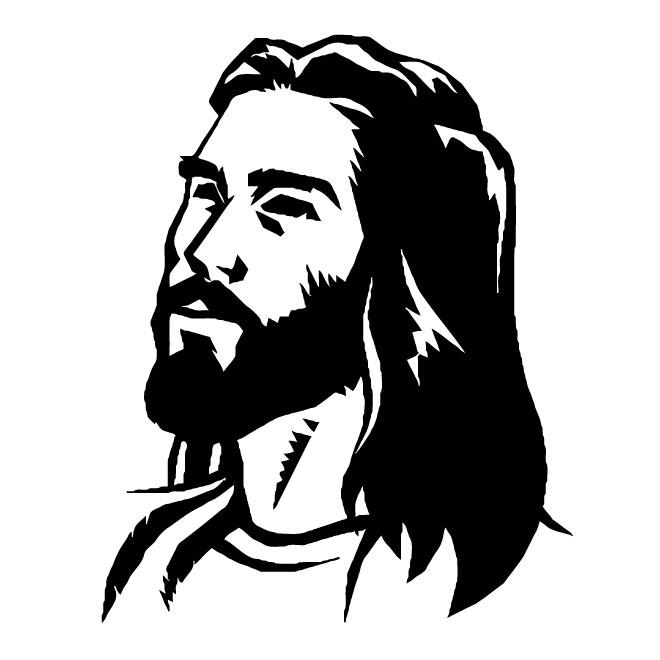Jesus Clip Art Free Ascension   Clipart Panda - Free ...