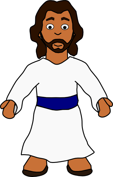 jesus clip art black and white clipart panda free clipart images rh clipartpanda com clipart of jesus praying in gethsemane clipart of jesus healing