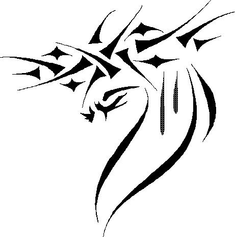 Jesus Cross Clip Art