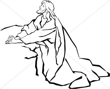 jesus%20shepherd%20clipart