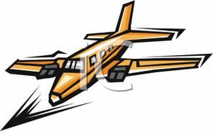 jet clipart clipart panda free clipart images rh clipartpanda com jet clipart free jet clipart gif