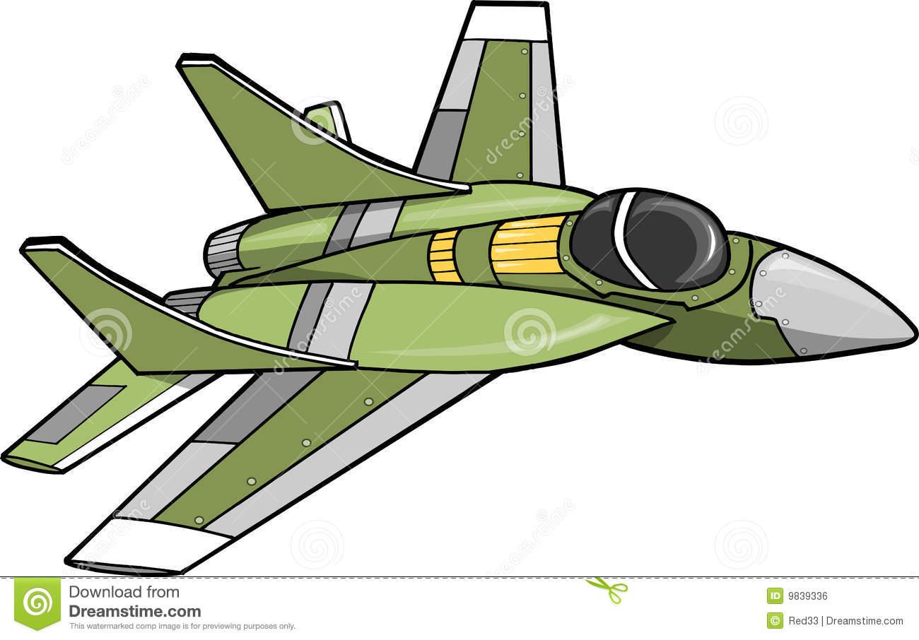 jet clipart clipart panda free clipart images rh clipartpanda com clipart jet ski jet clipart free
