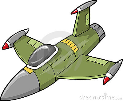 jet fighter vector clipart panda free clipart images rh clipartpanda com jet ski images clipart jet images clipart