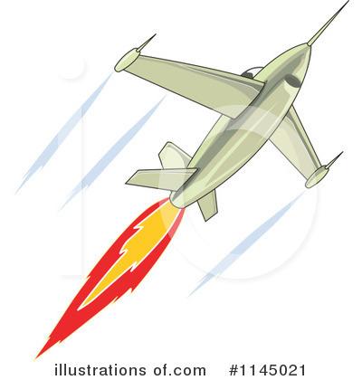 jet clipart clipart panda free clipart images rh clipartpanda com jet engine clip art jet images clipart