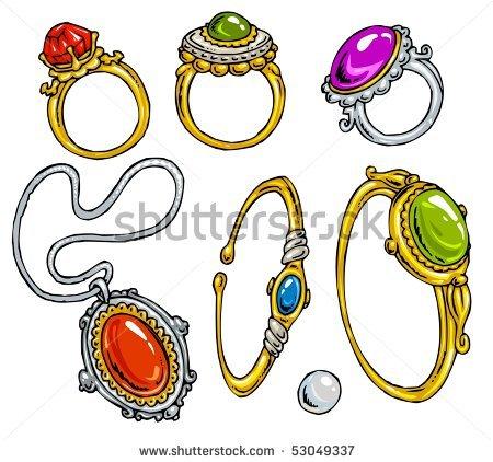 jewelry clip art free download clipart panda free clipart images rh clipartpanda com clip art jewelry images clip art jewelry pictures