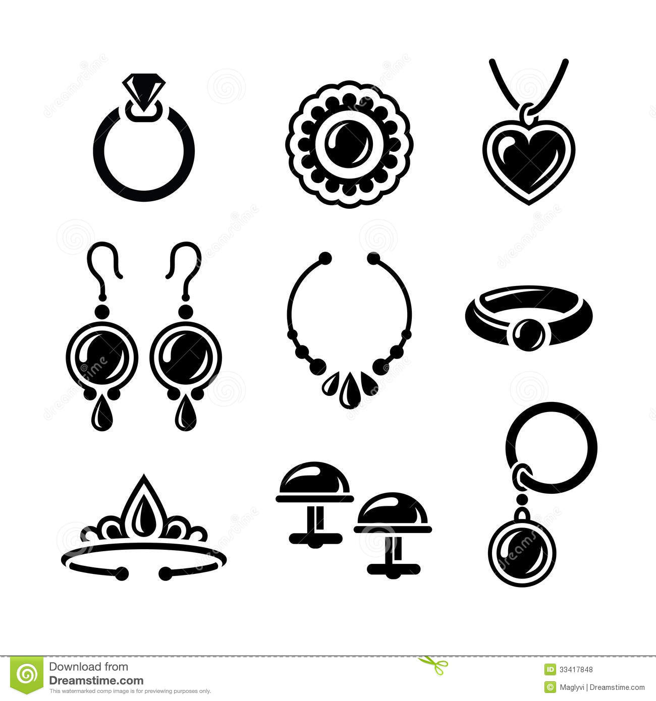 jewelry clip art free download clipart panda free clipart images rh clipartpanda com free clipart jewelry box free jewelry clipart downloads