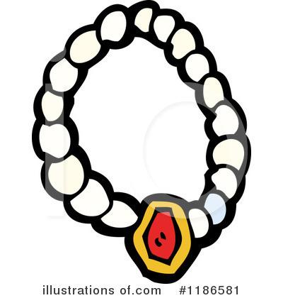 jewelry clip art free download clipart panda free clipart images rh clipartpanda com Women Clip Art and Jewelry free jewelry clipart downloads