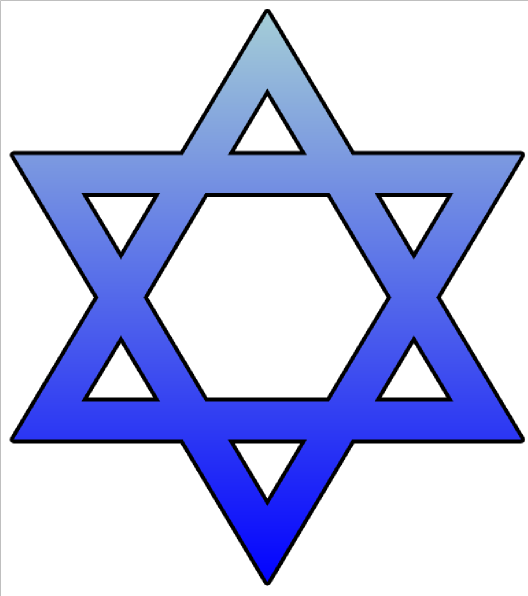 Jewish clipart...