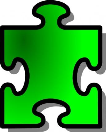 jigsaw%20clipart