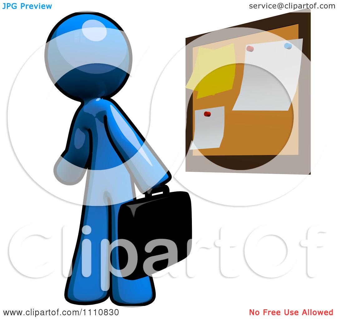 job clip art free clipart panda free clipart images rh clipartpanda com free clip art images free clip art images
