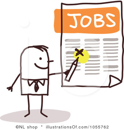 Job Clip Art Free Awesome Graphic Library
