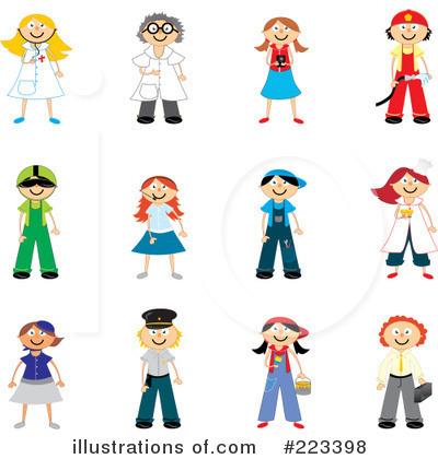 job clip art 5622 clipart panda free clipart images rh clipartpanda com job clip art images job clip art images
