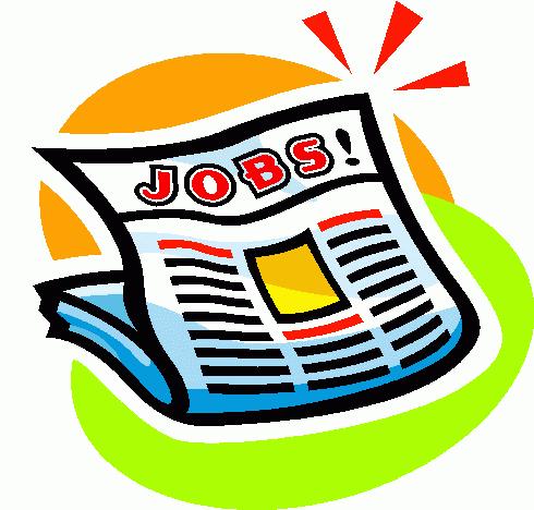 job clip art job clipart clipart panda free clipart images rh clipartpanda com jobs clipart free job interview clipart free