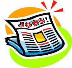 job clip art free clipart panda free clipart images rh clipartpanda com jobs clip art free jobs clip art free