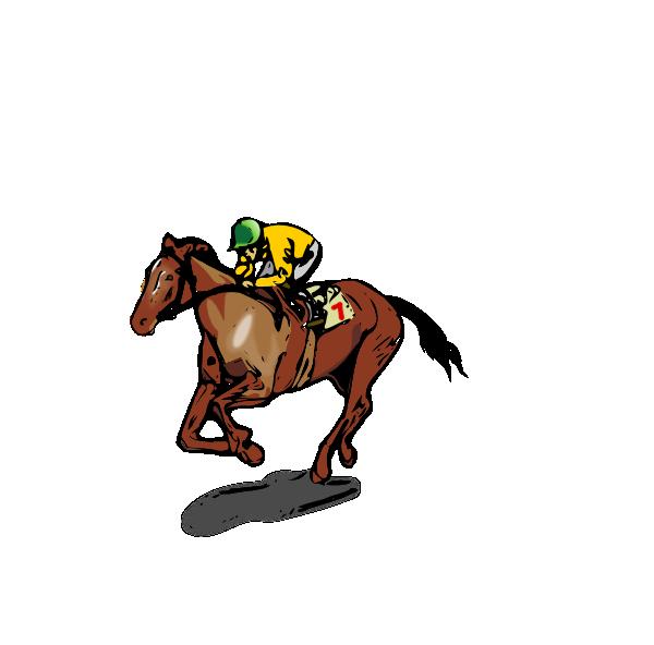 jockey%20clipart