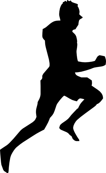 sirna cloning vector FOW