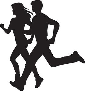 jogging%20clipart