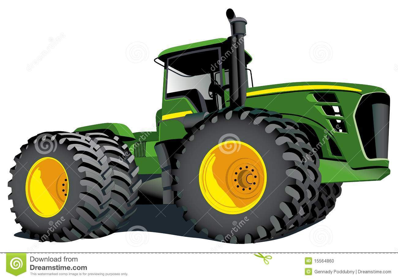 john deere green tractor clipart clipart panda free clipart images rh clipartpanda com john deere clip art to download john deere clip art black and white