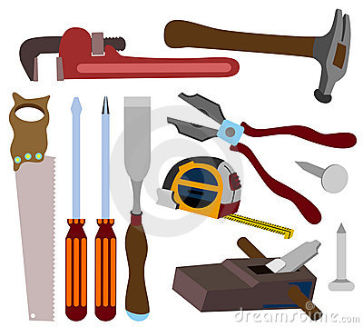 carpenter-tools-21769247.jpg | Clipart Panda - Free ...