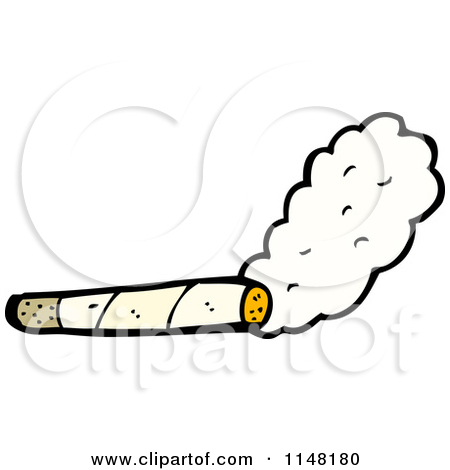 Joint 20clipart | Clipart Panda - Free Clipart Images