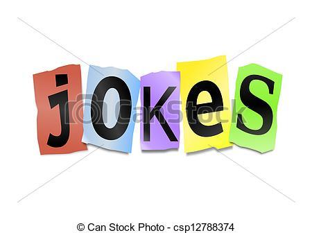 joke%20clipart