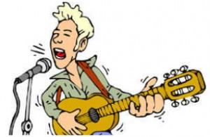 joke-clipart-singing-clip-art-300x195.jpg