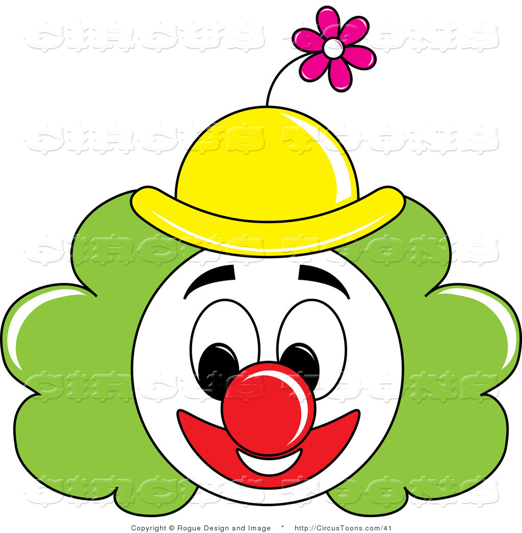 joker-clipart-circus-clown-clipart-circus-clipart-of-a-grinning ...