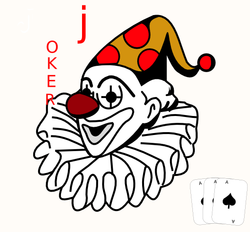 joker clipart royalty free clipart panda free clipart images rh clipartpanda com joker clip art black and white joker clipart pictures
