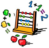 Numeracy 47077620 on Preschool Reports