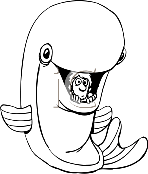 Whale Clipart Black And White besides Book Cartoon as well Pictures Of Exercise Equipment further Beluga Whale Clipart as well Lava Magma Texture. on whale clip art