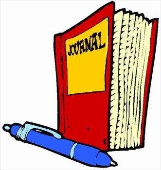 Jurnal skripsi learning cycle