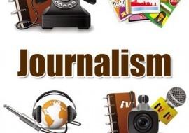 journalism%20clipart
