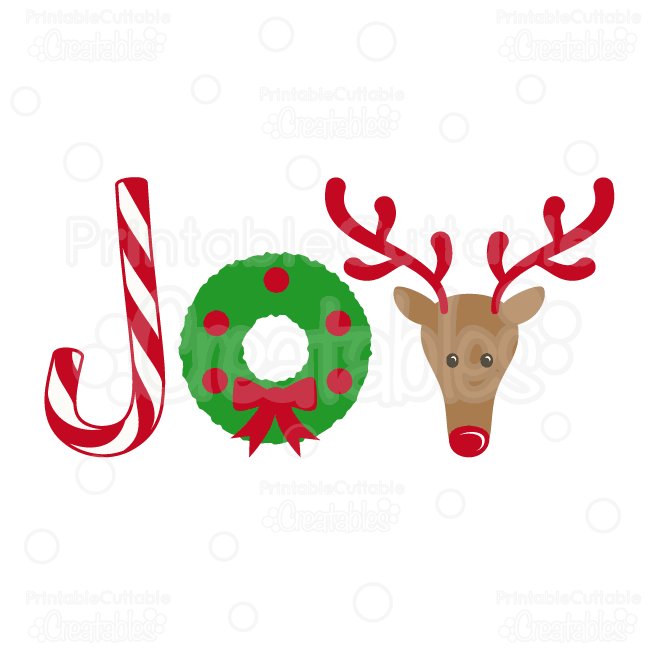 Joy Clip Art Free | Clipart Panda - Free Clipart Images