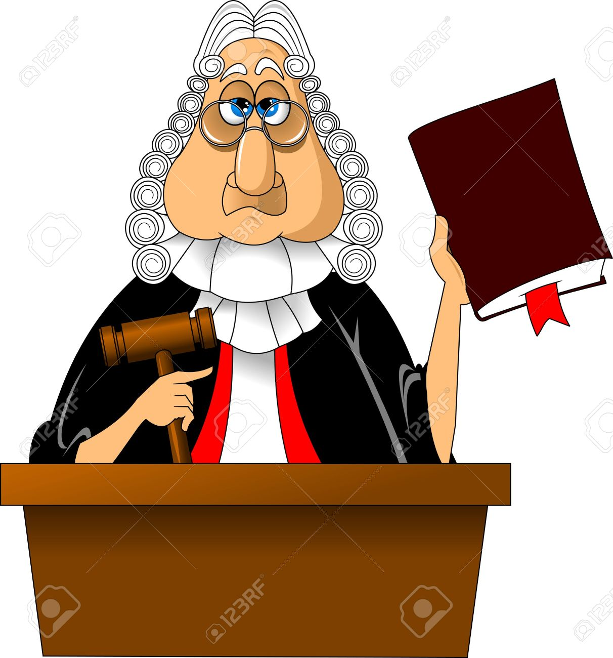 judge clip art free clipart panda free clipart images rh clipartpanda com judge clipart free clipart judge hammer
